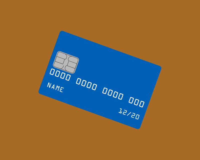 ソイドルクレジットカード払い